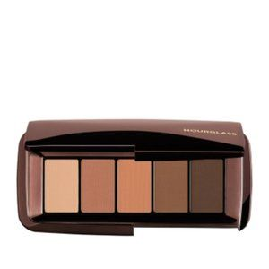 Hourglass Graphik Eyeshadow Palette - Myth